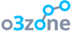 o3zone - Čistenie a dezinfekcia ozónom Žilina